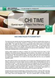 CHI TIME - BNP Paribas Investment Partners