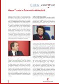 Sonderbericht - Wiener Börse - Page 2