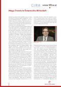 Sonderbericht - Wiener Börse - Page 4