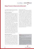 Sonderbericht - Wiener Börse - Page 5