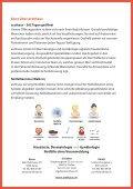 Zecken übertragen Krankheiten – Wie können Sie sich ... - arzthaus - Seite 4