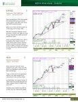MENA Week Ahead 08 Dec 13 - National Bank of Abu Dhabi - Page 2