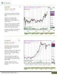 MENA Week Ahead 08 Dec 13 - National Bank of Abu Dhabi - Page 4
