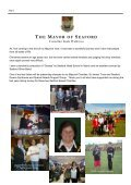 April 2013.pdf - Seaford Town Council - Page 2