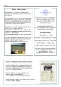 April 2013.pdf - Seaford Town Council - Page 3