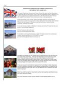 April 2013.pdf - Seaford Town Council - Page 4