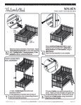 Assembly Instructions - The Land of Nod - Page 4