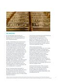 STOP- PLÜNDERUNG - TRIAL - Seite 5