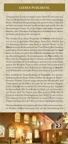 Spielpl. bis 2013-06 - Theater Laboratorium - Seite 4