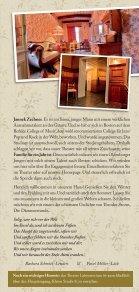 Spielpl. bis 2013-06 - Theater Laboratorium - Seite 5