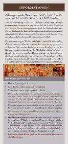 Spielpl. bis 2013-06 - Theater Laboratorium - Seite 6