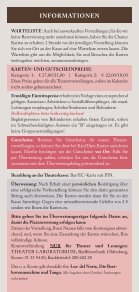 Spielpl. bis 2013-06 - Theater Laboratorium - Seite 7