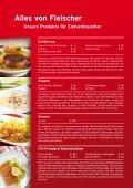 Fleischer Sortimentsliste - Seite 4