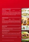 Fleischer Sortimentsliste - Seite 5