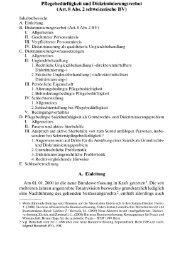 Art. 8 Abs. 2 BV - Hardy-Landolt.ch