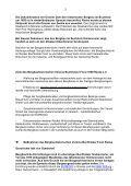 geht es zur kompletten Dokumentation - Seite 3