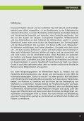 Weggeschaut ist mitgemacht. - Polizeiliche Kriminalprävention der ... - Seite 3