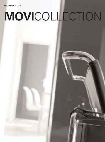 MOVI COLLECTION photo book 2006: Catalogo ... - Di Leo, Leonardo
