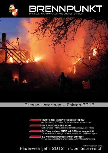 Download - FF-Ulrichsberg