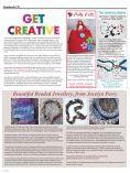 Demerara's Quilts - Aspire Magazine - Page 2