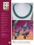 Demerara's Quilts - Aspire Magazine - Page 4