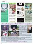 Demerara's Quilts - Aspire Magazine - Page 6