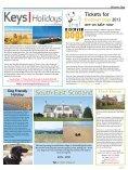 Demerara's Quilts - Aspire Magazine - Page 7