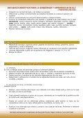 CONSTRUIMOS UNA CASA - Atención a la diversidad MurciaEduca - Page 2