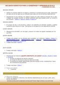 CONSTRUIMOS UNA CASA - Atención a la diversidad MurciaEduca - Page 3