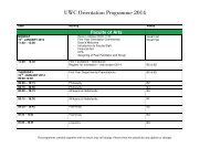 Orientation Programme 2014.pdf