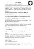 2402-823/09 - Ministerio de Economía de la Provincia de Buenos ... - Page 4