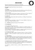2402-823/09 - Ministerio de Economía de la Provincia de Buenos ... - Page 5