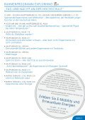 Download / Link - Hochschule Aalen - Page 5