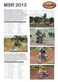 Clubzeitung 2-2013 - MSC-Wolfskehlen - Seite 4