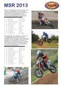 Clubzeitung 2-2013 - MSC-Wolfskehlen - Seite 5