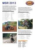 Clubzeitung 2-2013 - MSC-Wolfskehlen - Seite 6
