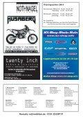Clubzeitung 2-2013 - MSC-Wolfskehlen - Seite 7