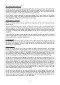 2009348 - Van der Merwe N - Aurelius Augustinus, 'n kwajong word ... - Page 2