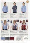 Katalog Edelweiss - Zumbühl Mode - Page 3