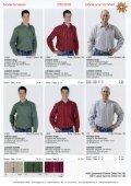 Katalog Edelweiss - Zumbühl Mode - Page 7
