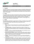 Anti-Bribery Policy - EthicsPoint - Page 2