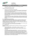 Anti-Bribery Policy - EthicsPoint - Page 4
