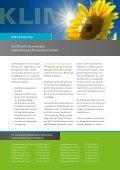 DSK-Broschüre KlimaQuartier für die Wohnungswirtschaft - Seite 3