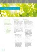 DSK-Broschüre KlimaQuartier für die Wohnungswirtschaft - Seite 4