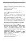 24. November 2009 - Volksschulgemeinde Wigoltingen - Seite 3