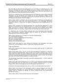 24. November 2009 - Volksschulgemeinde Wigoltingen - Seite 4