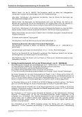 24. November 2009 - Volksschulgemeinde Wigoltingen - Seite 5