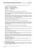 24. November 2009 - Volksschulgemeinde Wigoltingen - Seite 6