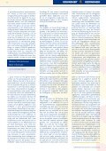 EUREGIOInform oktober 2013 - Seite 2