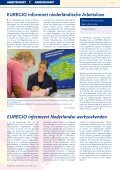 EUREGIOInform oktober 2013 - Seite 3